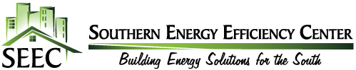 Southern Energy Efficiency Center logo